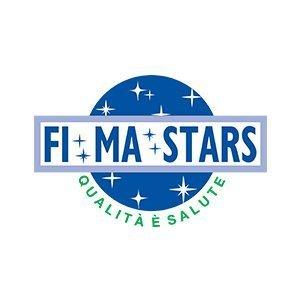 FI.MA.STARS