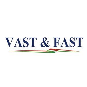 VAST & FAST