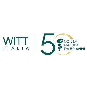 WITT Italia SpA
