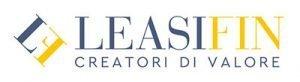logo_leasiFin